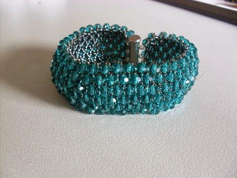 Nazo jewelry design society