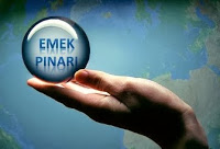 Emek Pınarı Projesi