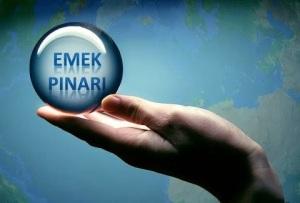 Emek Pınarı Projesi - Prodigy Stream Project