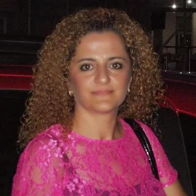 Fatma KOŞAK