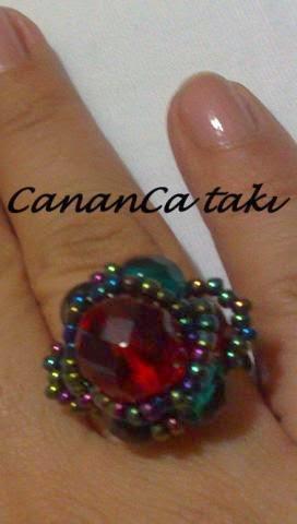Cananca