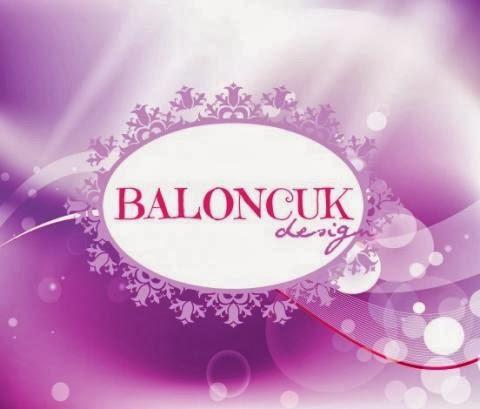 Baloncuk Design